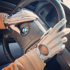 Leather driving gloves / glamour gloves/ driving gloves/ gift for her/ leather gloves /wedding gift/napa gloves/soft leather/ Strixartgloves Lambskin Leather, Leather Men, Soft Leather, Leather Driving Gloves, Leather Gloves, Napa Leather, Italian Leather, Leather Accessories, Women Accessories