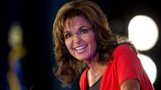 Sarah Palin and her family were reportedly involved in a brawl at a party in Alaska, an eyewitness tells ABC News.