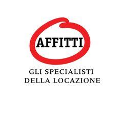 Brand per un nuovo Franchising immobiliare italiano specializzato in locazioni residenziali by Romano Studer
