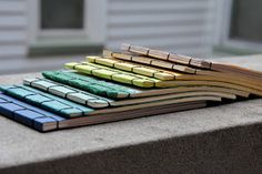 minimeg: Handmade Books