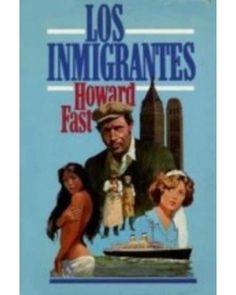 los-inmigrantes-16983-400x500
