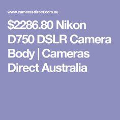 8 Best Nikon D750 images in 2018