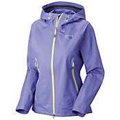 Mountain Hardwear Women's Quasar Jacket