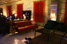 vibe bro Home Studio, Bro, Couch, Future, Home Decor, House Studio, Settee, Future Tense, Decoration Home