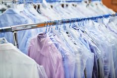 http://blog.laundryservices.com.sg/2016/12/laundry-cleaning-services-in-singapore.html