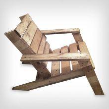 seating-lounger