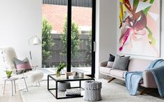 PREPARE SUA CASA PARA O INVERNO EM 10 PASSOS #decoracao #decor #inverno #winter