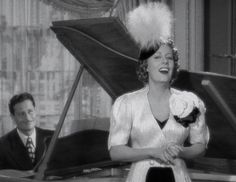 1937 - irenedunnesite - the place for all Irene Dunne related information