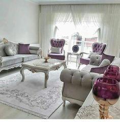 Source by wanteedd Ankara Nakliyat Living Room Decor On A Budget, Living Room Grey, Living Room Interior, Room Decor Bedroom, Home Living Room, Living Room Designs, Sofa Design, Interior Design, Classic Interior