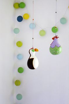 El cuarto de... Eva, de Happy Projects Design - Ebom