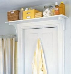 The Best Bedroom Storage Ideas For Small Room Spaces No 61