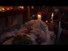 The Blaze - Queens (Official Video) - YouTube Debut Album, Music Videos, Queens, Youtube, Songs, Tattoos, Song Books, Youtubers, Thea Queen