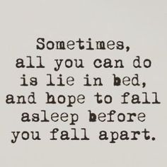 Quotes sad alone lonely loneliness 34 New ideas All Alone Quotes, True Quotes, Words Quotes, Im Okay Quotes, Sayings, Im All Alone, Sleeping Alone Quotes, Love Ending Quotes, You Dont Care Quotes