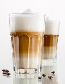 Gourvita Shop für Kaffee, Eilles Tee, Schokolade, Feinkost und Geschenke | online kaufen bei Gourvita