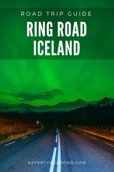 Of The Ring Road: Iceland's Epic Road Trip Everything you need to know about Driving the Ring Road in Iceland. More at Everything you need to know about Driving the Ring Road in Iceland. Iceland Travel Tips, Iceland Road Trip, Europe Travel Tips, European Travel, Travel Guides, Travel Plan, Travelling Europe, Travel Advise, Traveling
