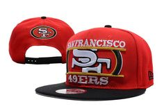 17 Best 49ers Gear images  e929fb0be253