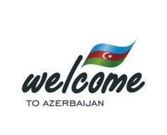 Малая авиация Азербайджана