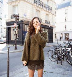 Fuzzy-Sweater25