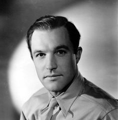 Gene Kelly, from Thousands Cheer (1943) - thousands cheer, indeed.  what a beautiful man.
