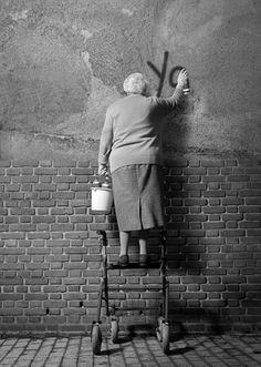 graffitist www.stevenderks.com