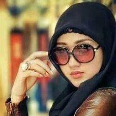 الفجر Elfajar Elgadeed: #نينا علي#اعصفي يا رياح لم أعد أبالي بإعصارك