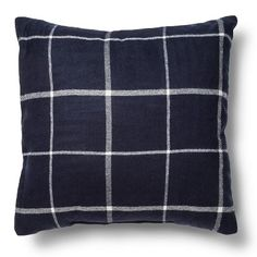 45448c43a1a Expect More. Pay Less. Target Throw PillowsPlaid ...