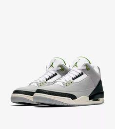 a91c1ca379552 AIR JORDAN III AIR TRAINER 1 Tinker Air Jordan Iii, Latest Sneakers,  Release Date