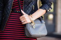 #fall #fashion #style