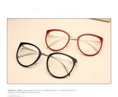 nice Vintage Decoration Optical Eyeglasses Frame for the myopia metal Spectacles oculos de grau