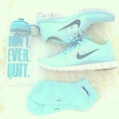 need:)