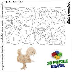 Afbeeldingsresultaat voor d-torso pdf Cardboard Animals, Cardboard Paper, Cardboard Crafts, Paper Toys, Wood Crafts, Diy And Crafts, Cnc Laser, 3d Cnc, Scroll Saw Patterns