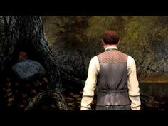 [Le Testament de Sherlock Holmes] est un jeu d'aventure sur Xbox 360. Vous incarnez Holmes, le détective privé, qui laisse ressortir le côté noir de sa personnalité. Le titre est un mélange d'exploration, de dialogues et contient 60 énigmes diverses et variées. Le joueur a la possibilité d'alterner entre une vue à la 3ème personne et une vue à la 1ère personne.