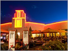 Albuquerque Casinos & Nightlife.  No matter what Albuquerque entertainment venue you choose, you'll never spend a dull night in Albuquerque! You'll find some of the best Albuquerque concert venues, nightlife, restaurants and more in the city's casinos and resorts that also offer gambling feature table games, poker, slots, bingo, spas and golf courses.  http://www.visitalbuquerque.org/things-to-do/casinos-nightlife/  #RioGrandeInn #Albuquerque #nightlife