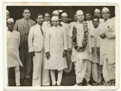 Two Rare Photographs of Subhas Chandra Bose - Rare Pictures, Rare Photos, Cellular Jail, Freedom Fighters Of India, Subhas Chandra Bose, Happy Independence Day India, Rajiv Gandhi, Best Hero, Life After Death