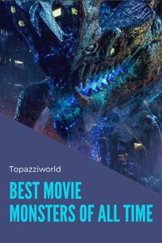 World Movies, Pixar Movies, Cult Movies, Romance Movies, Comedy Movies, Movie Facts, Movie Trivia, Monster Movie
