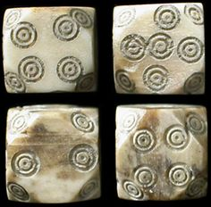 Roman gambling dice for sale hoyle casino 98