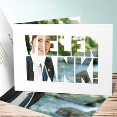 - Sie bestellen ein gedrucktes Ansichtsexemplar für 0,10 EUR, um sich vorab ein Bild von der Papier- und Druckqualität machen zu können.  - _Individueller Druckservice für Sie:_ Die Karten können...