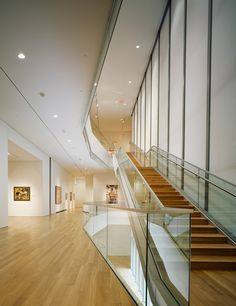 Gallery of Grand Rapids Art Museum: LEED Gold Certified / wHY Architecture - 25
