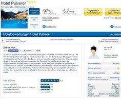 Hotelbewertung Thermenwelt Hotel Pulverer auf Holidaycheck http://www.holidaycheck.at/hotelbewertung-Hotel+Pulverer+Zeit+fuer+mich-ch_hb-id_12720290.html