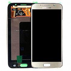 תיקון מכשירים סלולריים בגיימסטור