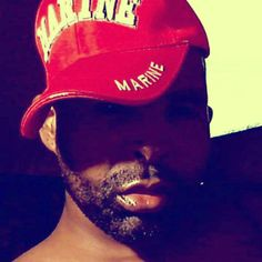 """HINESMAN DUKES JR. (pic) - """"I wanted 2 pin a thank u 2 my REAL Pinterest friends & followers. Like on other social media the haters lurk. I lost & removed some sexy boards that were classy, due 2 reports that they were in violation, when they were not. But I want 2 thank u haters cuz now I can focus on my artistic boards which is why I came 2 Pinterest, which I love, in the 1st place! God bless U cuz He is continually blessing ME!! Peace & Love - Hinesman*  11/22/13"""