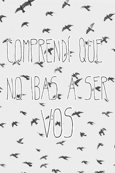 #lpda #frases