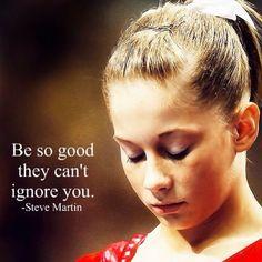 #gymnastics #kidsgymnastics #gymnasticsclasses #kidsgymnasticsclasses #gymnasticsmemes #childrensgymnastics #gymnast