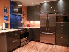 ikea kitchen gray - Google Search