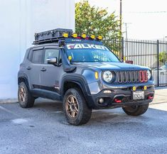 Jeep Wk, Camping Trailer Diy, Military Jeep, Jeep Commander, Jeep Patriot, Jeep Liberty, Jeep Compass, Jeep Renegade, Jeep Stuff