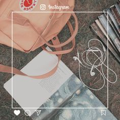 Edits Woman Jackets and Blazers mountain hardwear monkey woman 200 jacket women's Tumblr Backgrounds, Aesthetic Backgrounds, Aesthetic Iphone Wallpaper, Overlays Instagram, Instagram Background, Fille Anime Cool, Instagram Frame Template, Photo Collage Template, Polaroid Frame