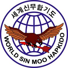 Sinmoo Hapkido Korean Martial Arts, Hapkido, Tai Chi, Art Logo, Patches, Images, History, Design, Historia