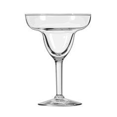 Copas y vasos para cada bebida | Homecenter