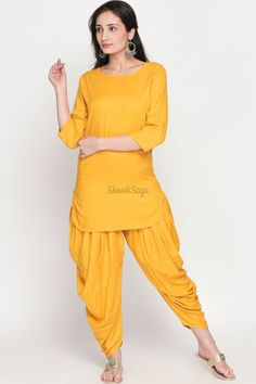 Confused, what to wear for your Haldi ? Head to our blog for outfit ideas under budget. Click on the link attached below  #indianwedding #shaadisaga #intimatewedding #bridalfashion #indianweddinginspiration #haldiceremony #haldioutfitideas #weddingoutfitonbudget Haldi Ceremony, Intimate Weddings, Bridal Style, Designer Dresses, What To Wear, Jumpsuit, Confused, Celebrities, Outfit Ideas