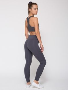 8cbcbfbc5b810 Awesome Best Yoga Pants : Alluring Best Yoga Pants Workout Pants, Workout  Leggings, Ways